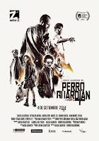 Perro guardian (2014) online y gratis