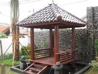 Tukang Taman Surabaya, Desain Taman Surabaya, http://www.jasataman.co.id/