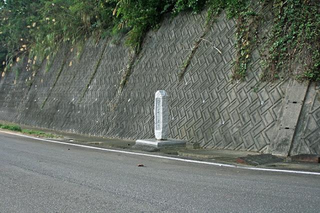 ワタンサー(渡川)の写真