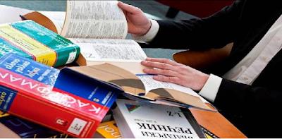18 Peluang Bisnis yang Cocok Bagi Mahasiswa