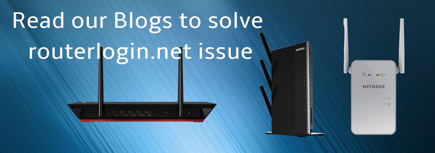 routerlogin net   netgear firmware update   192 168 1 1