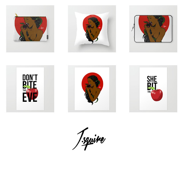 https://society6.com/jsquire/collection/eve