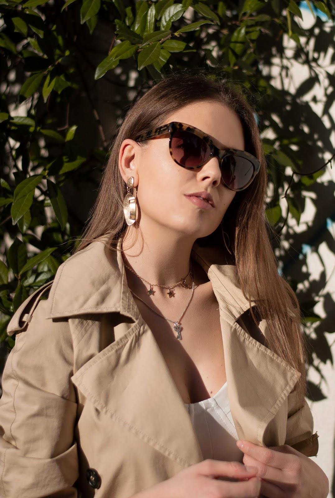 ellysa fashion blog