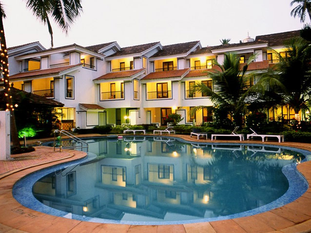 Udaipur Hotels 3 Star Boy of Lakecity : Udai...