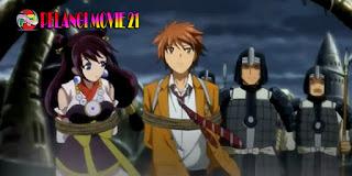 Arata-Kangatari-Episode-09-Subtitle-Indonesia