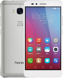 fingerprint-sensor-mobile-below-12000-honor-5x