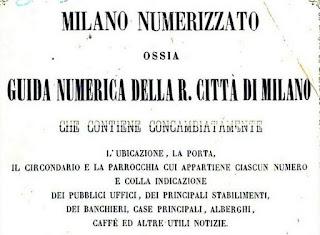 contrade e parrocchie milano