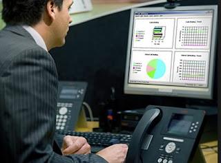 مطلوب call center كول سنتر لفودافون براتب مجزى 2500 جنيه
