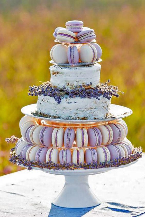Makaroniki na wesele, Tort weselny inna alternatywa, przyjęcie weselne, wesele, słodki stół', słodkości na weselu, organizacja wesela, dekoracja stołu słodkiego, Inspiracje ślubne
