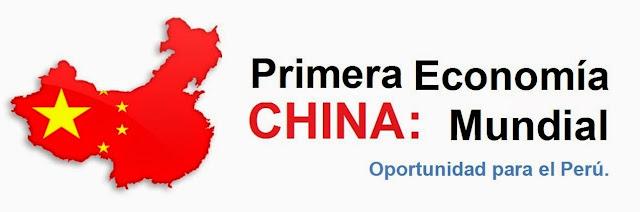 china-primera-economia-mundial