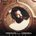 J.L.S. (Leo Susana): Testigos de la Historia -Deluxe (1997)