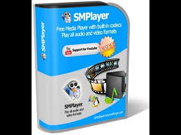 تحميل برنامج اس ام بلاير 2018 للكمبيوتر Download SM Player 2018 Free
