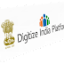 How to Earn Money Using Digitize India Platform