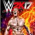 تحميل احدث العاب المصارعه الحره المنتظره WWE 2K17 نسخه كامله بكراك CODEX