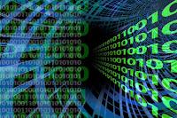 MySQL : Data Migration Techniques