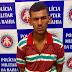 Jeremoabo-BA: Jovem que matou homem e escondeu corpo da vítima é espancado até a morte em presídio de Paulo Afonso