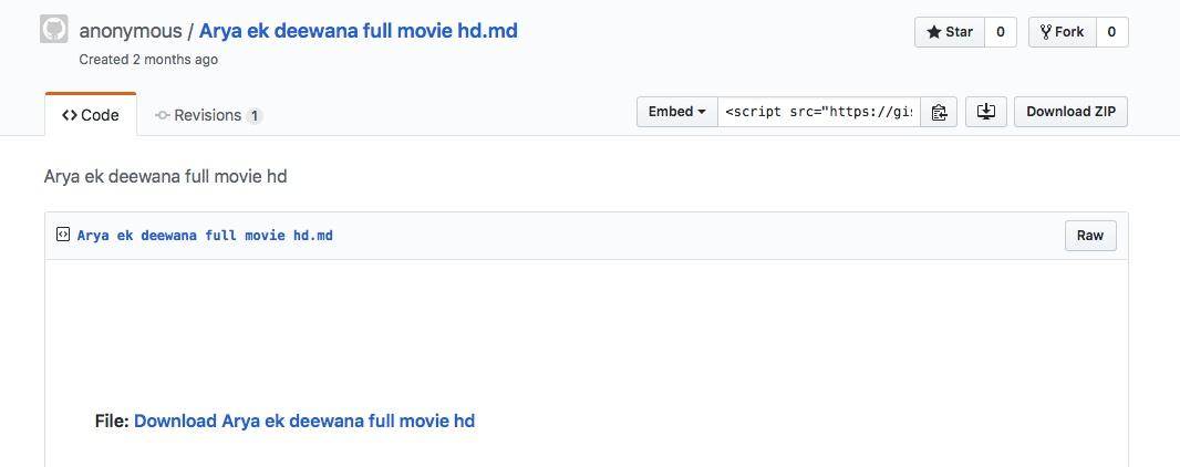 Google Dork Tool Github