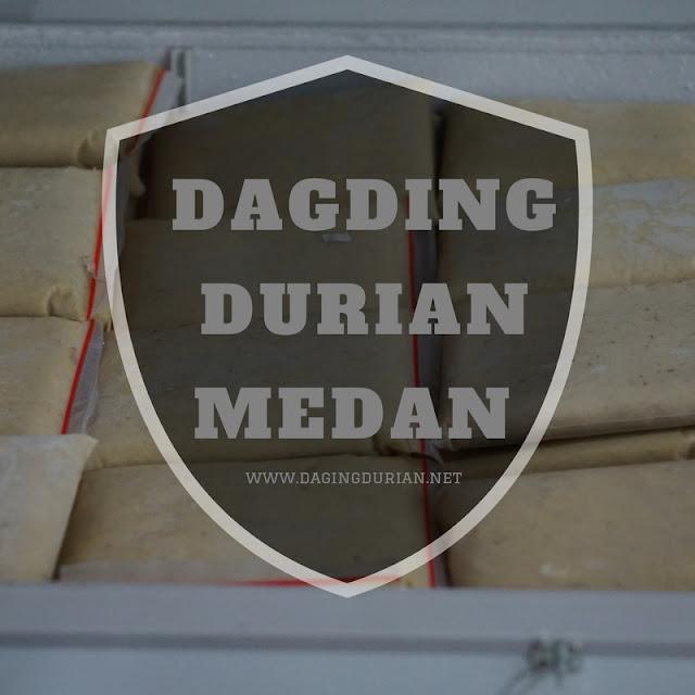 agen-daging-durian-medan-frozen-di-kepulauan-meranti