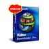 Original License Bigasoft Video Downloader Pro Lifetime Activation
