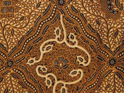 7 motif batik Indonesia Mendunia ~ Batik Indonesia ec4d93f7ef