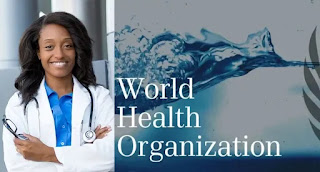 World Health Organization Job Vacancies 2018