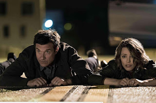 Game Night - Jason Bateman e Rachel McAdams