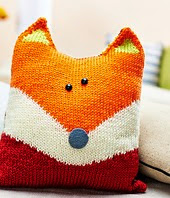 http://www.letsknit.co.uk/free-knitting-patterns/oliver-fox