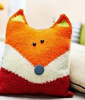 http://www.letsknit.co.uk/free-knitting-patterns/oliver-fox