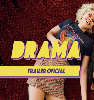 Drama (2020) Temporada 1 audio español