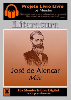 Mãe, de José de Alencar