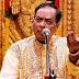 Remembering Sri. BalamuraliKrishna  (6 July 1930 – 22 November 2016)