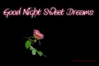 good night sweet dreams images