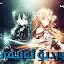 Sword Art Online S1 Ep 01