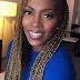 MPNAIJA GIST:Beautiful new photos of Tiwa Savage in braids