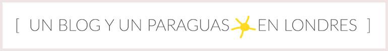 http://www.unblogyunparaguasenlondres.com/