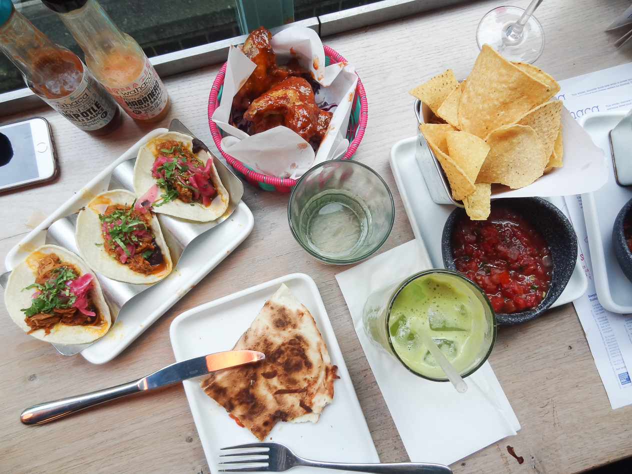 barely-there-beauty-blog-wahaca-soho-review-food-photography
