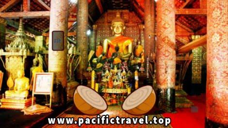 Đôi nét về vương quốc Thái Lan mà bạn chắc chắn sẽ thích thú