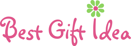 Best Gift Ideas Blog