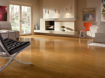 cách tính chi phí sàn gỗ tự nhiên