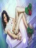 Yousra-Elhaaony