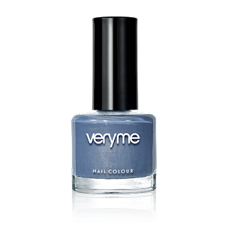 Nail Colour Απόχρωση: Blue Κωδικός: 31920 Δίνει Bonus Points 2