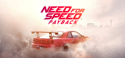 Need For Speed Payback Highly Compressed Pc Game