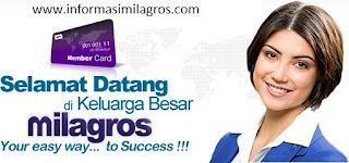 Agen Milagros Di Purwakarta 081286541919