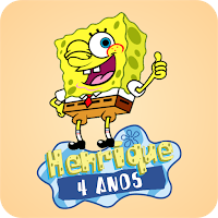 http://fruipartis.blogspot.com.br/2017/02/bob-esponja-henrique.html