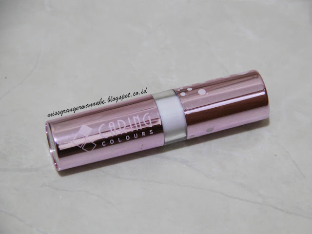 happy-lip-colour-cyber-pink-23