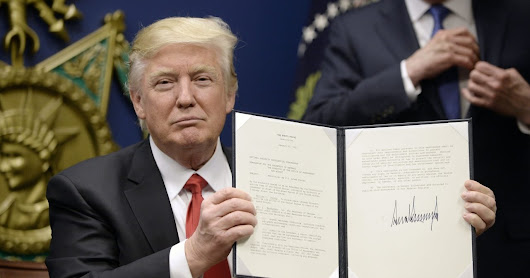 USA Today: Federal judge blocks Trump plan to punish 'sanctuary cities'