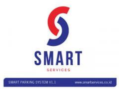 Lowongan Kerja Supervisor (Tangerang) di PT. RATANA PERMATA MULIA - SMART SERVICES