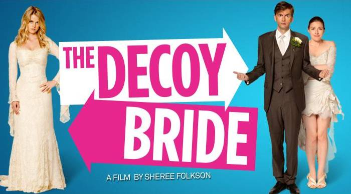 Online Free Download June Bride 68