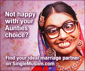 purchase muslim dating site The premium online introduction service for muslim matrimonials  allsomalisinglescom is not associated with any other website or social media sites using the name.
