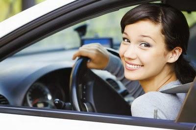 giảng viên hướng dẫn học lái xe ô tô